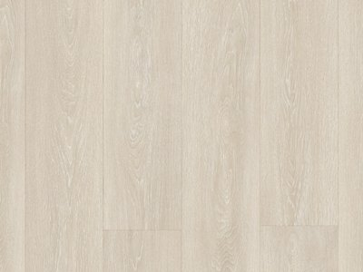 Quick Step Majestic Valley Oak Light Beige