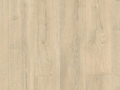 Quick Step Majestic Woodland Oak Beige