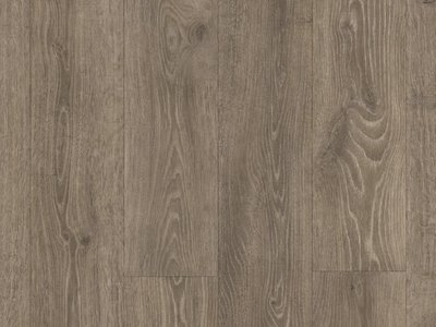 Quick Step Majestic Woodland Oak Brown