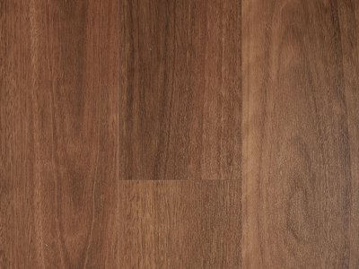 Easi Plank SPC Smoked Spotted Gum