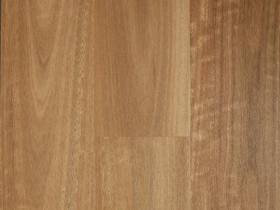 Easi Plank SPC Spotted Gum