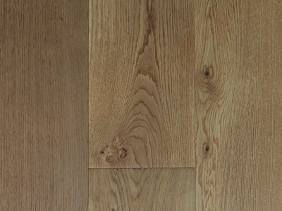 Swish Country Caramel Oak