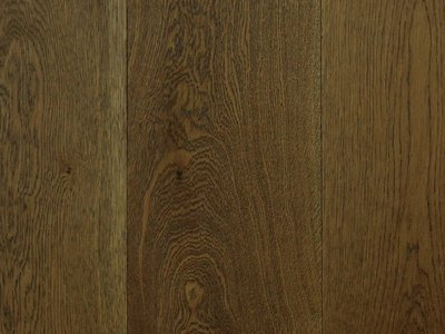 Swish Country Elegant Walnut Oak
