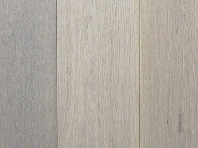 Swish Country Elegant White Oak