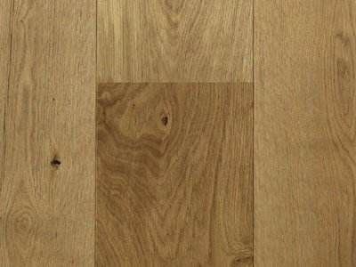Swish Country Paris Natural Oak