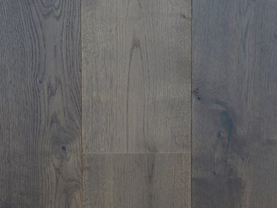 Swish Country Urban Antique Oak