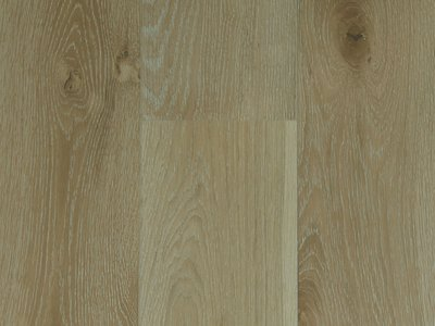 Swish Country Urban Limewash Oak