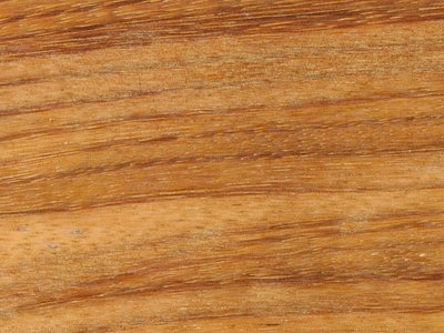 Top Deck Cumaru (Brazilian Teak)