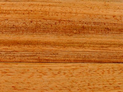 Top Deck Jatoba (Brazilian Cherry)