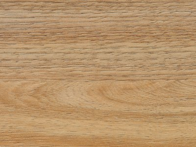 Top Deck Australian Spotted Gum