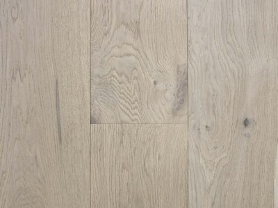 Hermitage French Washed Oak