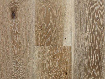 Hermitage Natural Washed Oak
