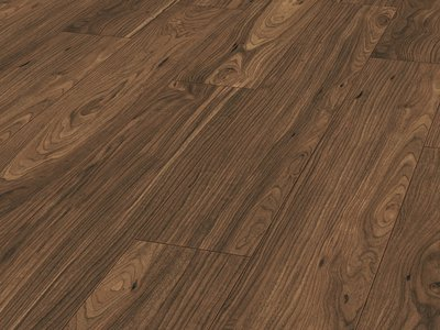 8mm Laminate Floor Cosmopolitan Noce Romantica