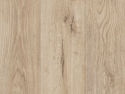 Terra Mater NuCore Excellence XL Laminate Nomad