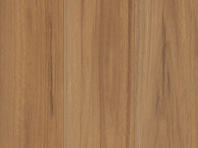 Terra Mater NuCore Excellence XL Laminate Spotted Gum