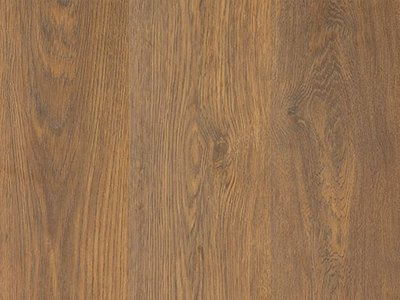 Terra Mater NuCore Excellence XL Laminate Tranquil