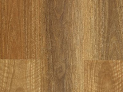 Preference Aspire Hybrid RCB - NSW Spotted Gum