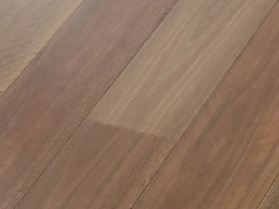 Preference Fiddleback - Spotted Gum Matte Semi Gloss