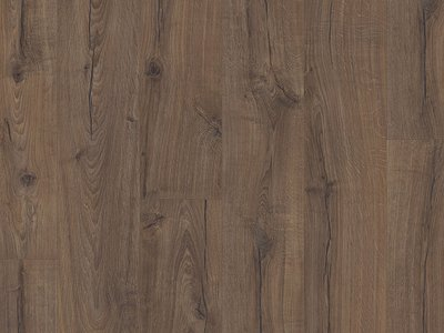 Quick-Step Impressive Ultra Classic Oak Brown
