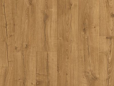 Quick-Step Impressive Ultra Classic Oak Natural