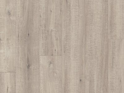 Quick-Step Impressive Ultra Saw Cut Oak Grey