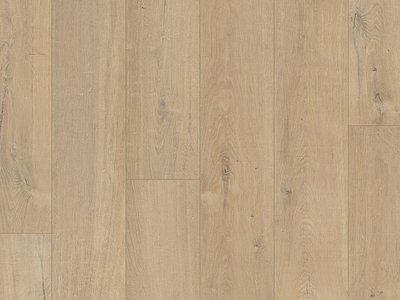 Quick-Step Impressive Ultra Soft Oak Medium