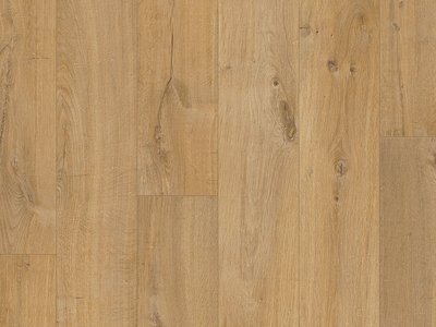 Quick-Step Impressive Ultra Soft Oak Natural