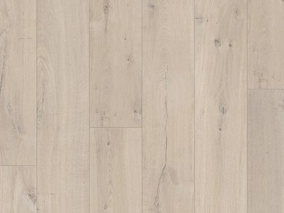 Quick-Step Impressive Ultra Soft Oak Light
