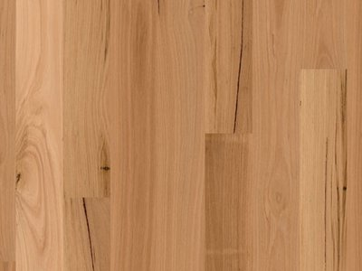 Quick Step ReadyFlor Blackbutt 1 Stripe / 2 Stripe