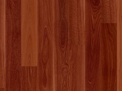 Quick Step ReadyFlor Jarrah 1 Stripe / 2 Stripe