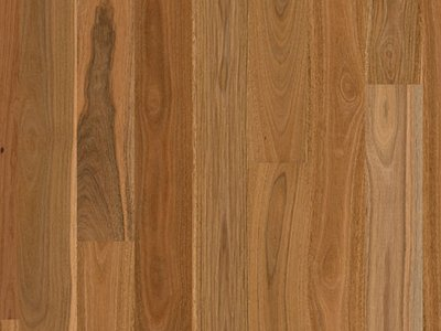 Quick Step ReadyFlor Spotted Gum 1 Stripe / 2 Stripe