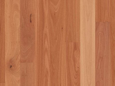 Quick Step ReadyFlor Sydney Blue Gum 1 Stripe / 2 Stripe