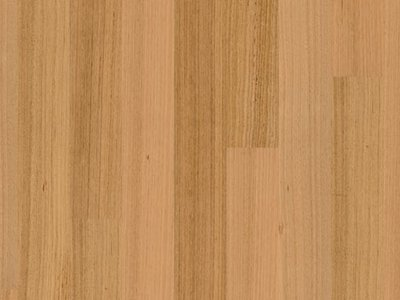 Quick Step ReadyFlor Tasmanian Oak 1 Stripe / 2 Stripe