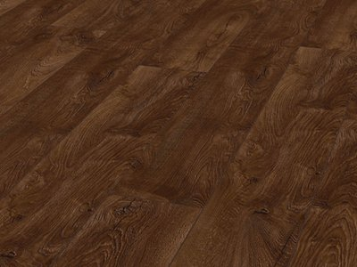 10mm Laminate Floor Contemporary Modern Oak