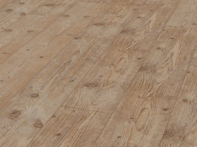 8mm Laminate Floor Cosmopolitan Charlton Pine